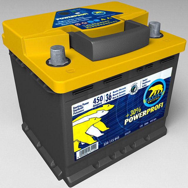Battery_640_01.jpg
