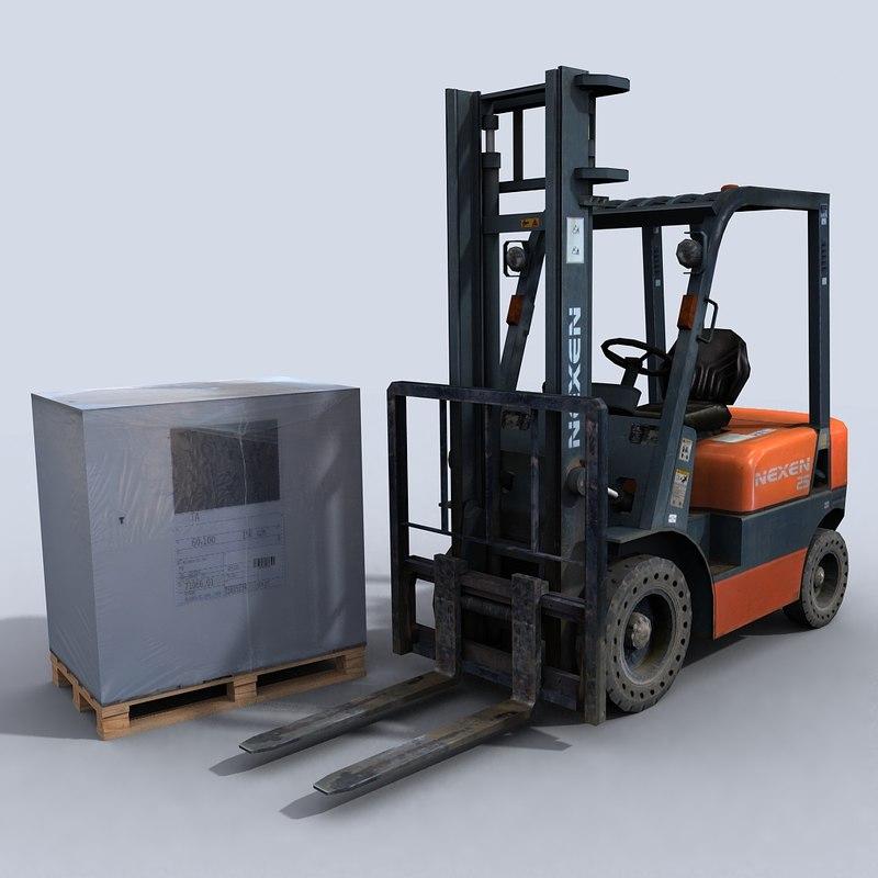 Forklift3_01.jpg