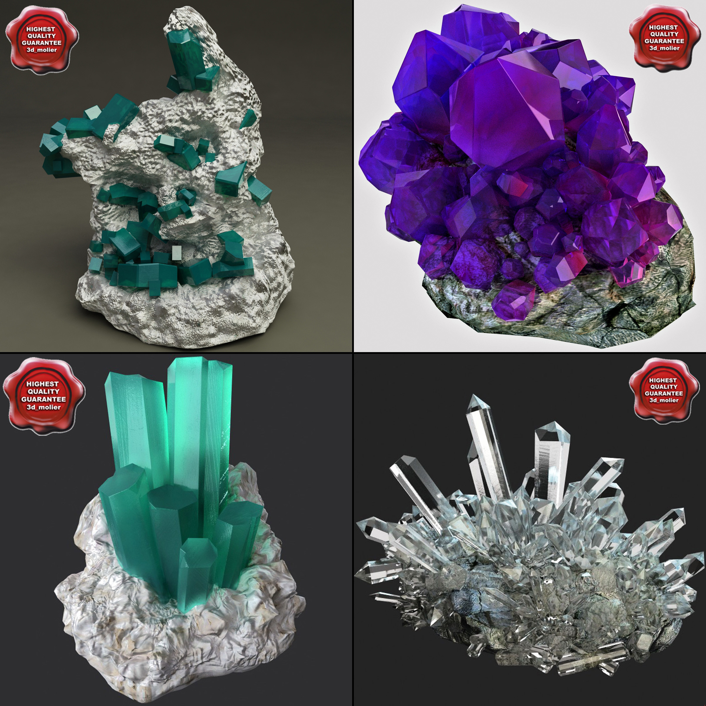 Minerales_Collection_00.jpg
