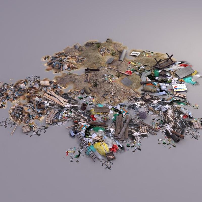 Garbage_x6_Cam01.jpg