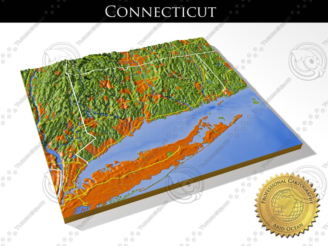 Map_relief.jpg