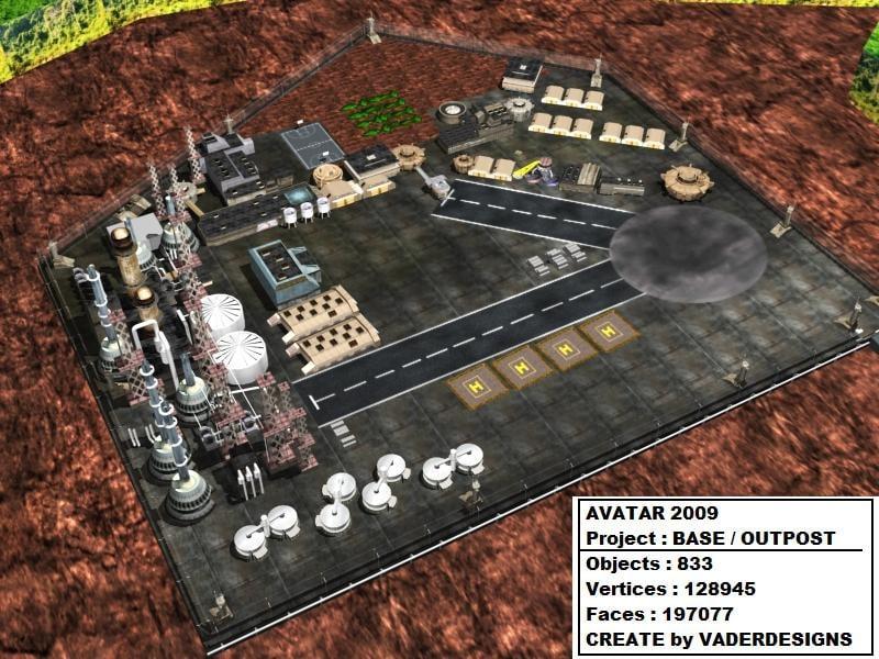 base1.jpg