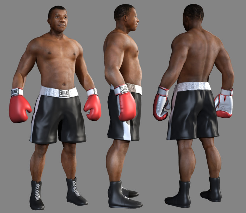 boxer-black01-threecolor.jpg