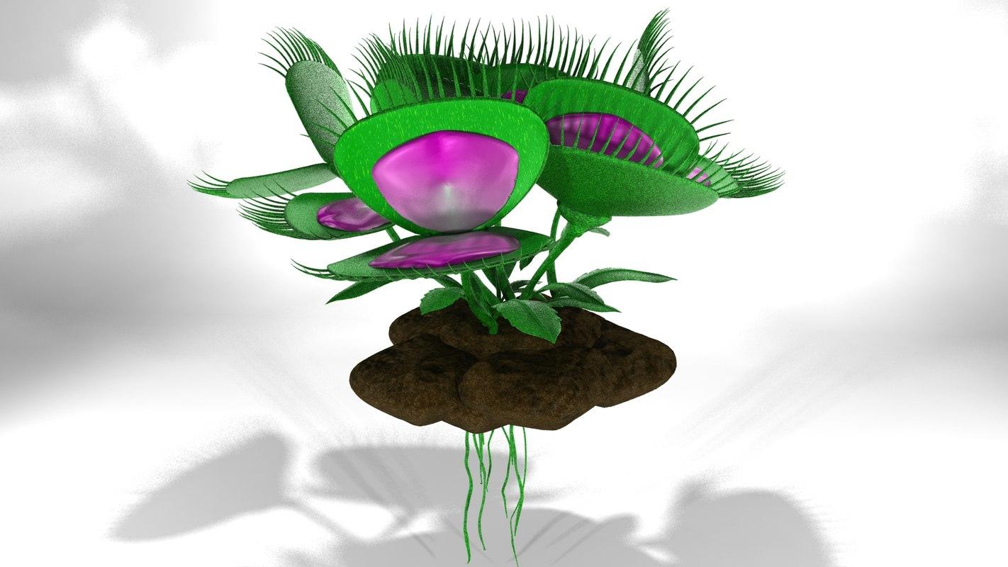 flytrap_render_01.jpg