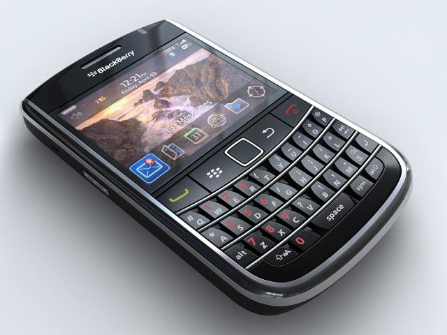 Blackberry_Bold_9650_01.jpg