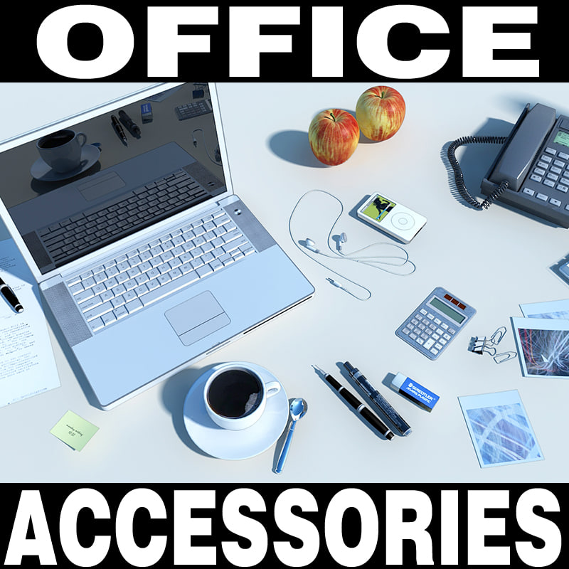 3d_office_objects_home.jpg
