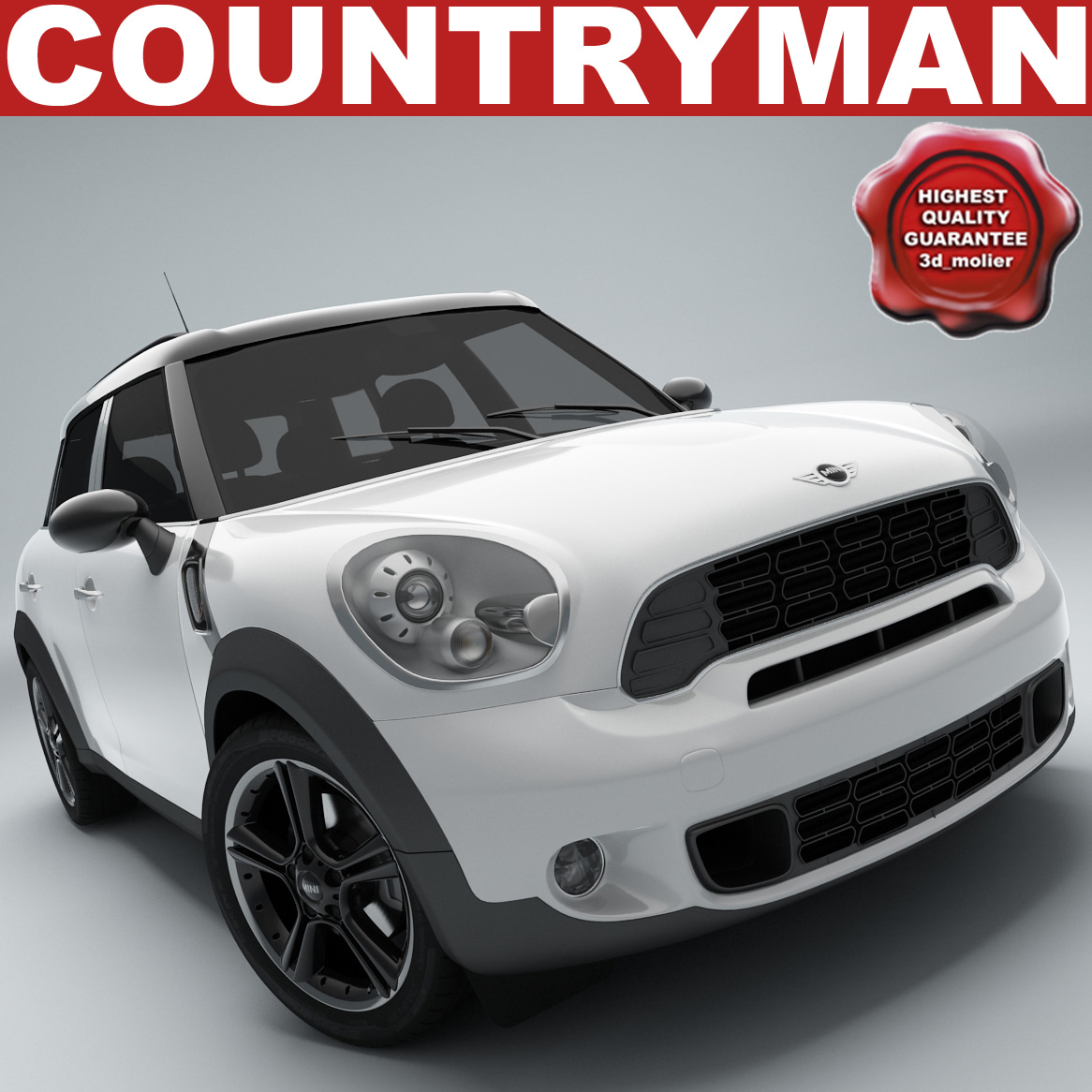 Mini_Cooper_Countryman_00.jpg