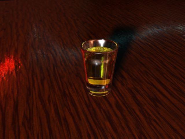 Shotglass2.jpg