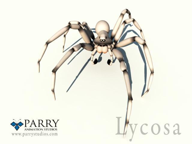 Spider.1.jpg