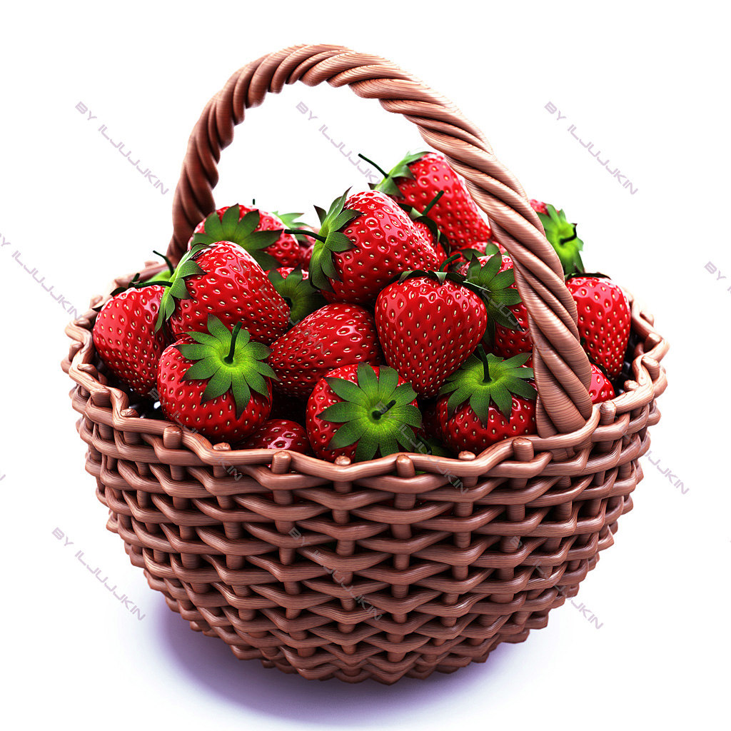 Strawberry_basket_2.jpg