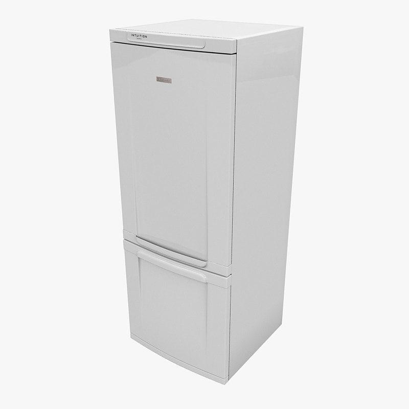 fridge-electrolux246.jpg