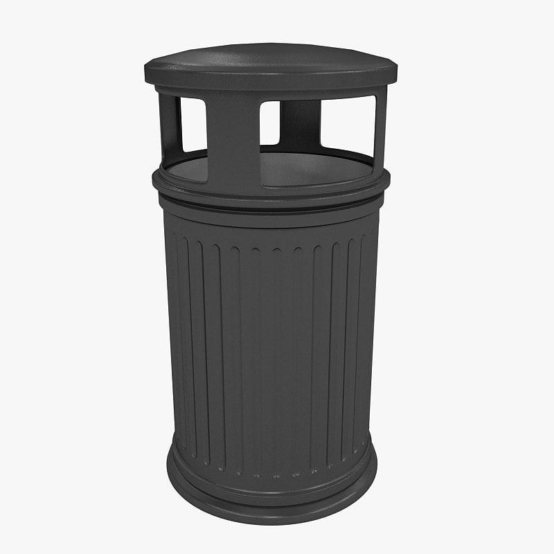 furn-trash-bin-exterior-246.jpg