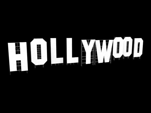 hollywood_1.jpg