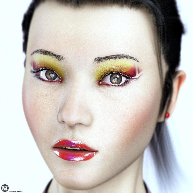 Mei_Lipstick_1600x1600.jpg
