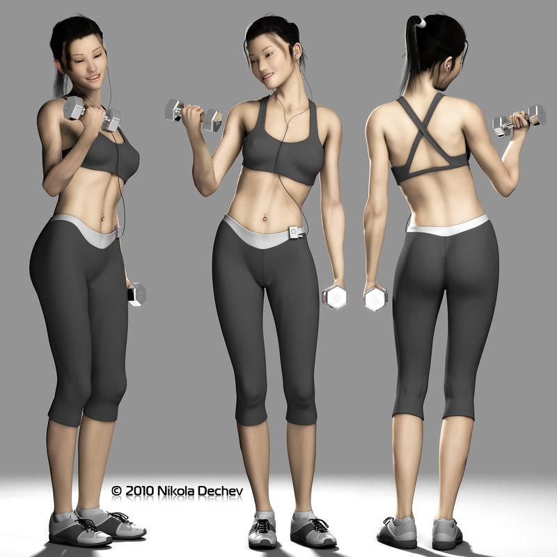 Mei_fitness_2k.jpg