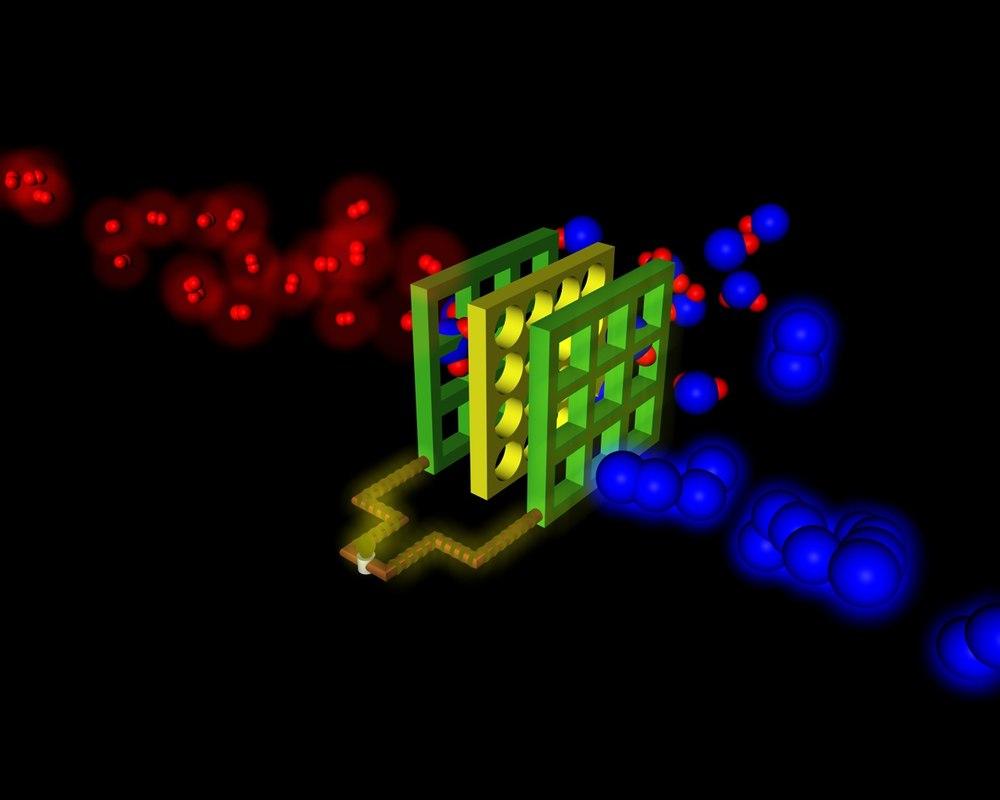 Brennstoffzelle2_0124.jpg