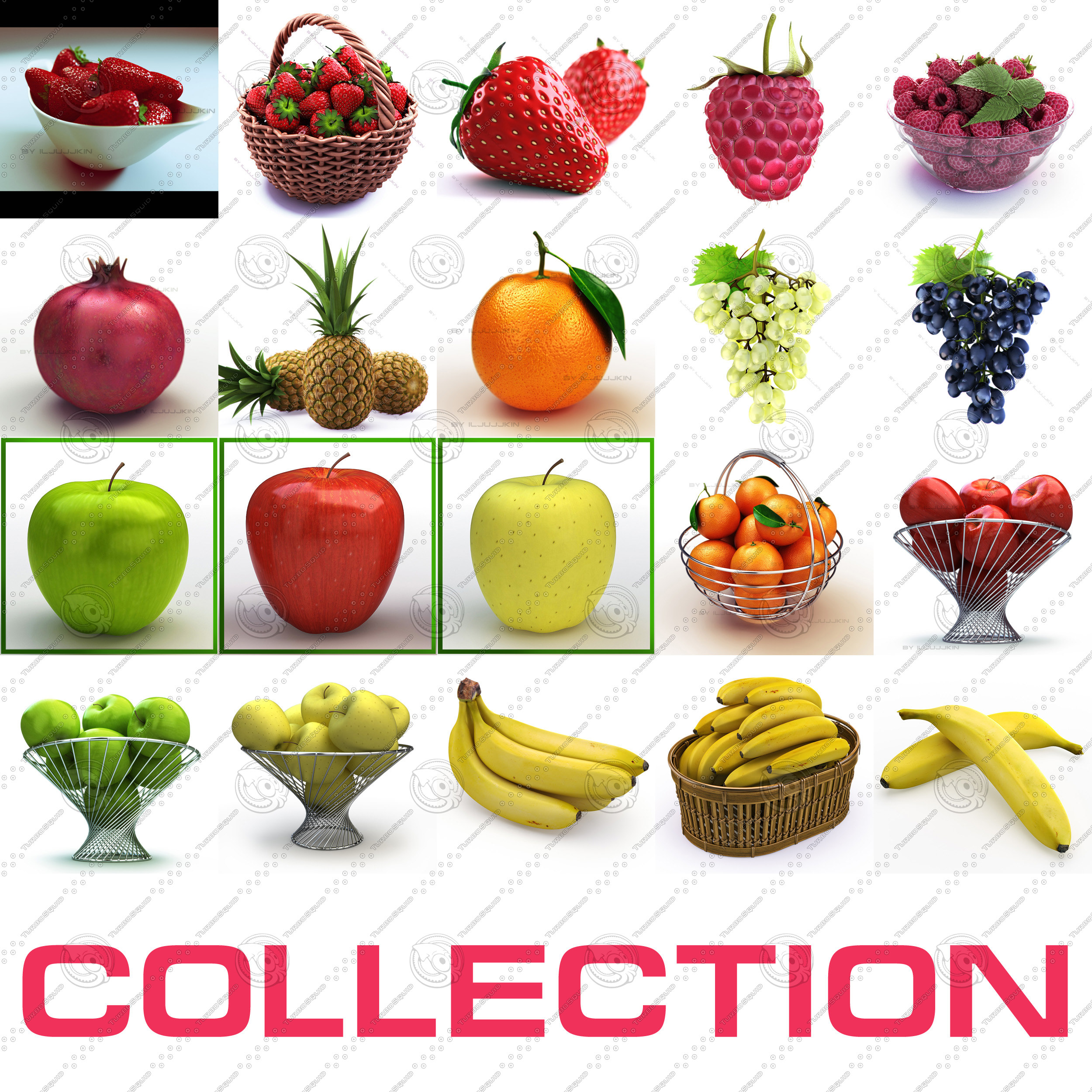 Collection_FRUITS.jpg