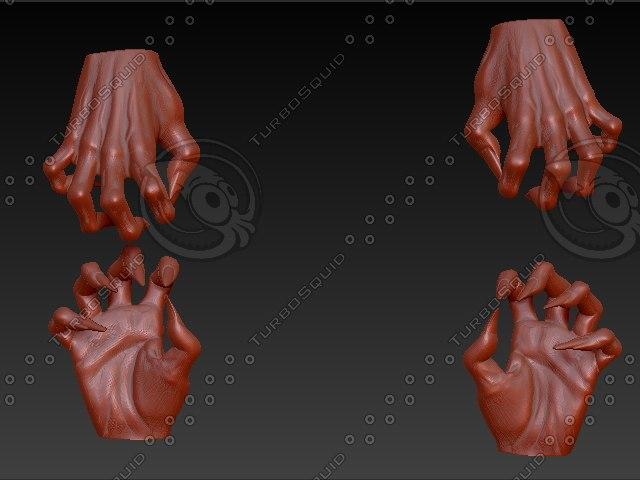 hands.BMP