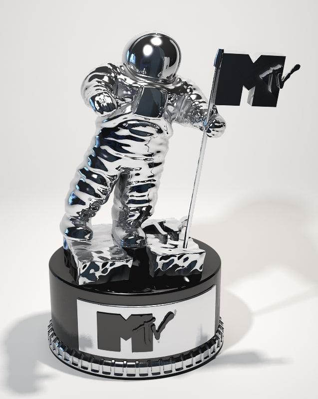 mtv_award_01.jpg