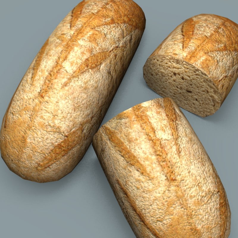 whole wheat 007.jpg