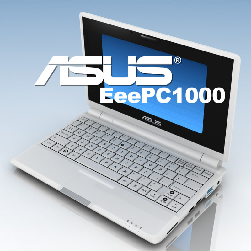 Notebook.ASUS EeePC1000.00a.jpg