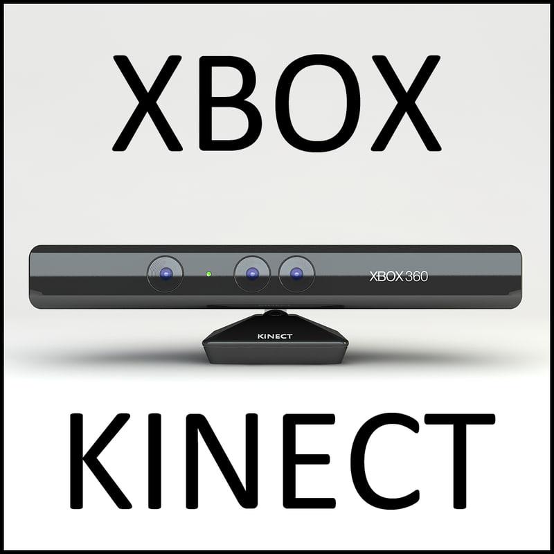 Xbox_Kinect_Renders_00.jpg