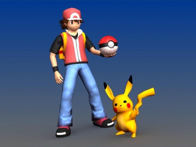 Ash_Pikachu_08.jpg