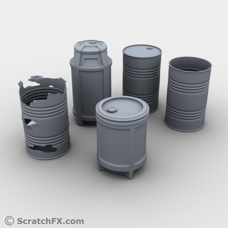 ScratchFX_Barrel_Set.jpg