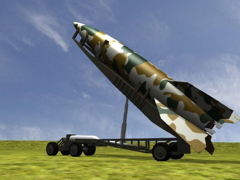 Rocket8.jpg
