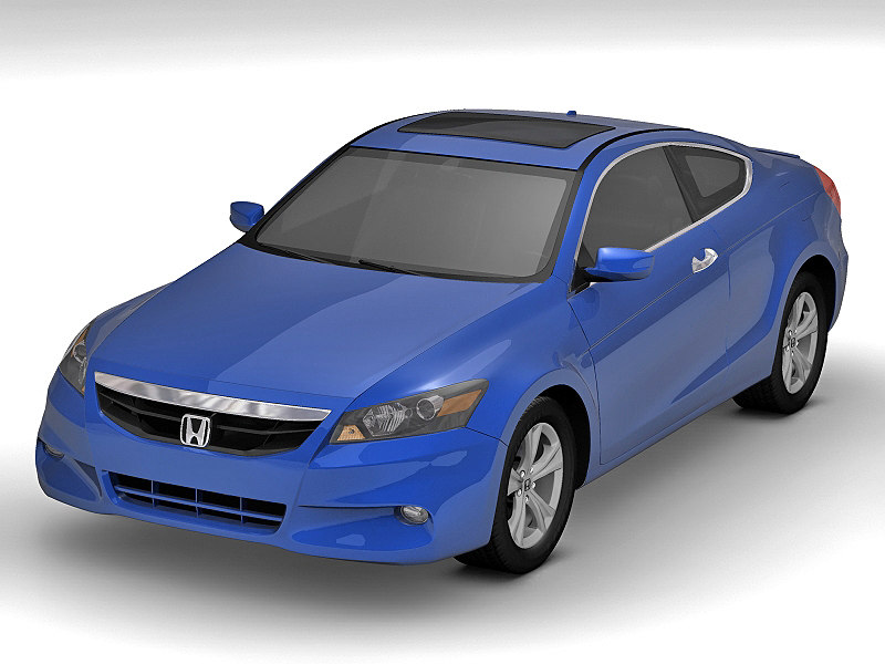 AccordCoupe01.jpg