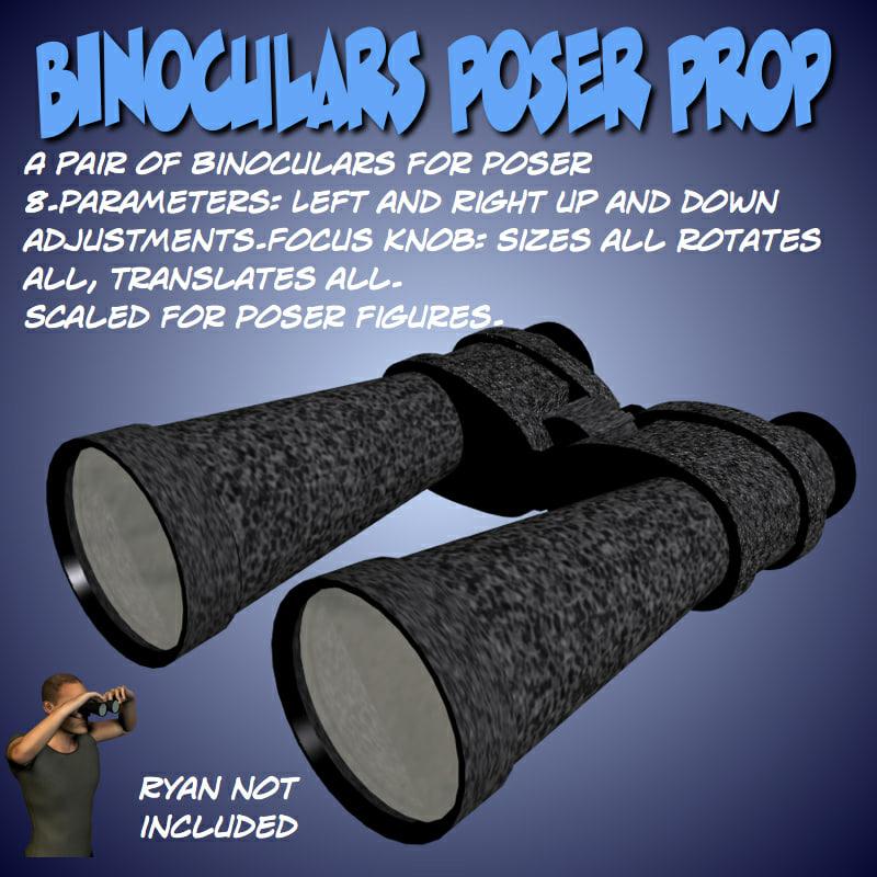 Binoculars_L.jpg