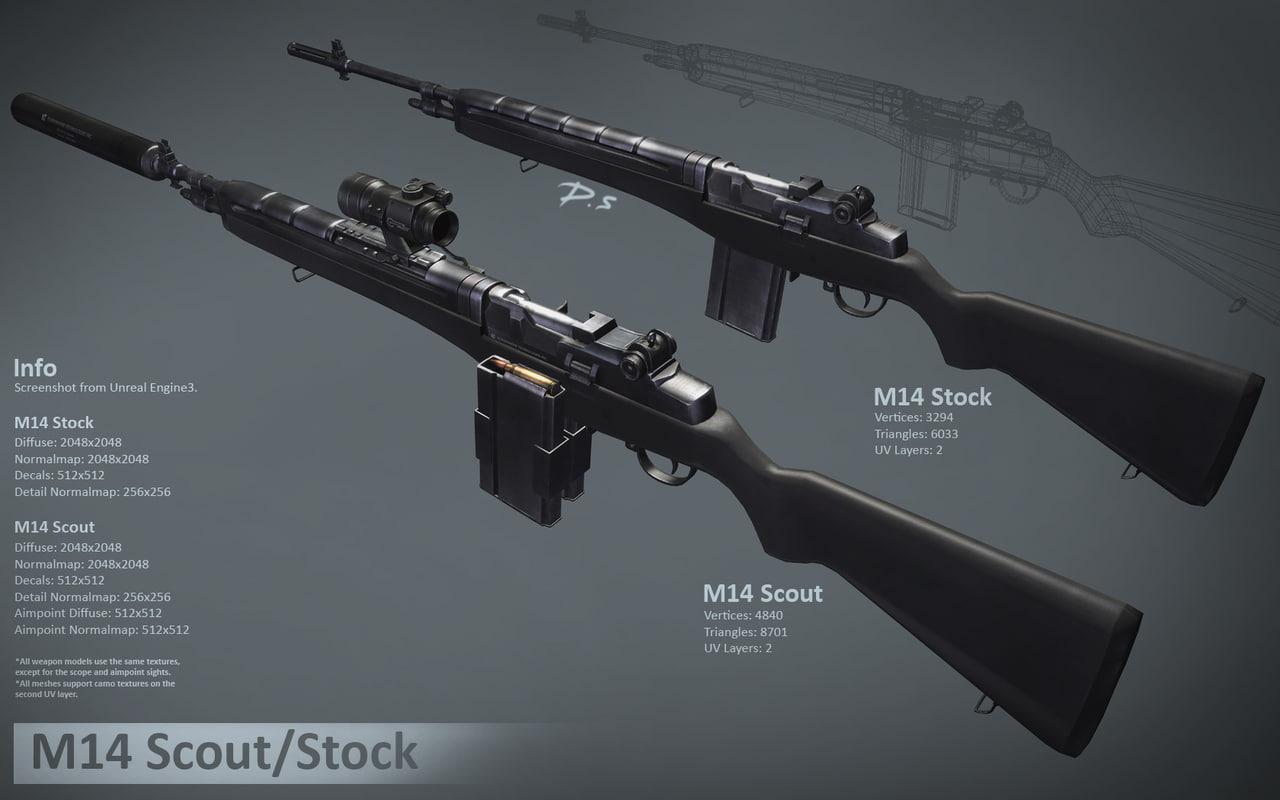 M14_Scout.jpg