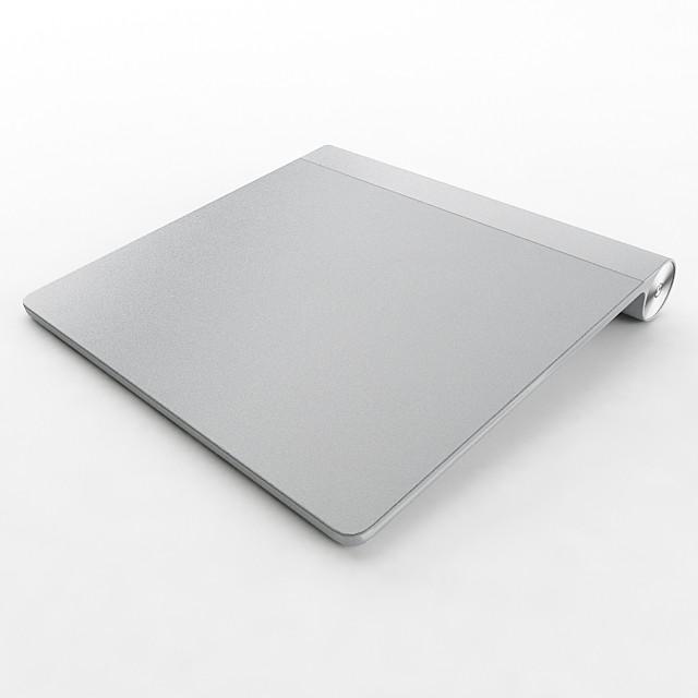Magictrackpad.jpg