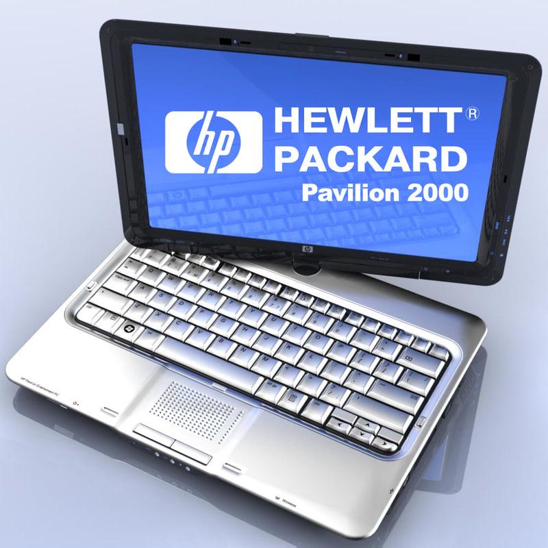Notebook.HewlettPackard.Pavilion2000.00.jpg