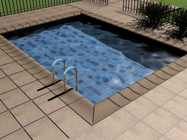 Pool001.jpg