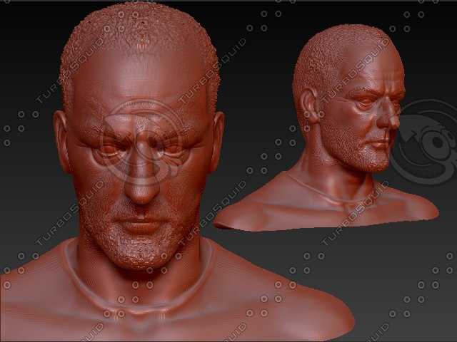 ZBrush Document.BMP