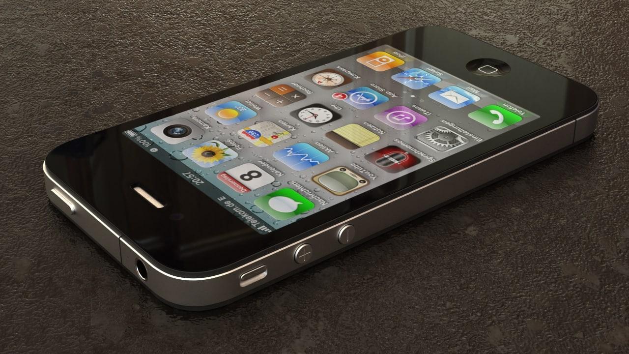 iPhone4-6.jpg