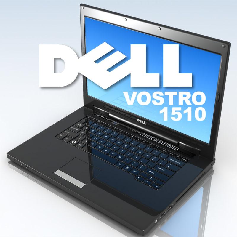 Notebook.DELL.Vostro1510.00.jpg