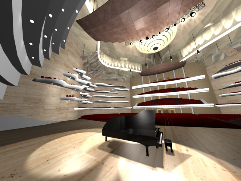 Concert hall 2.bmp