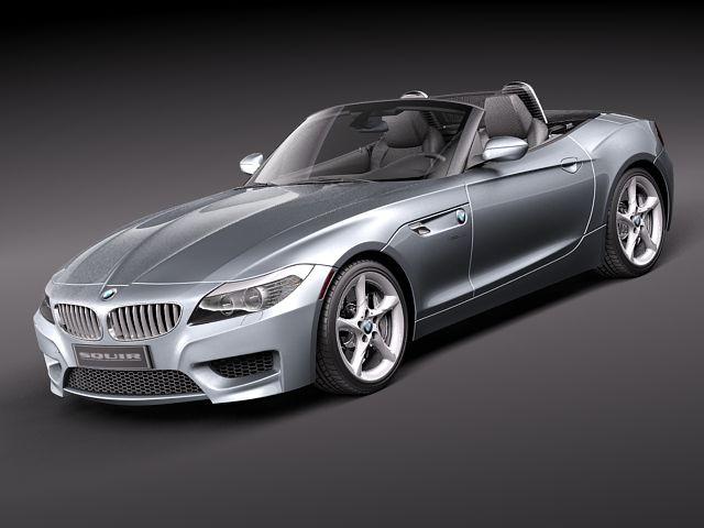 Bmw 5 Facelifting 2013 Interior | Autos Post