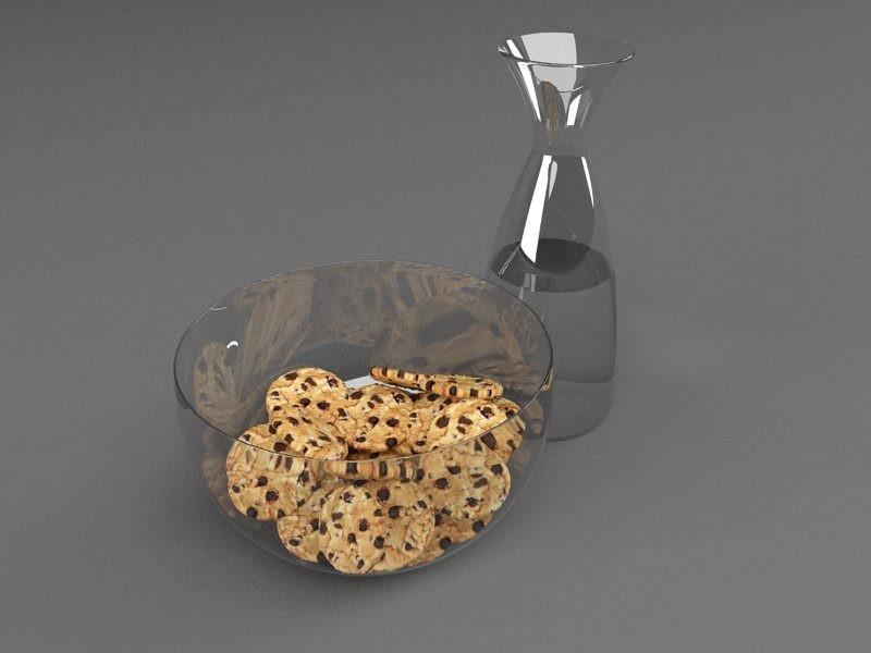 cookie2_001.jpg