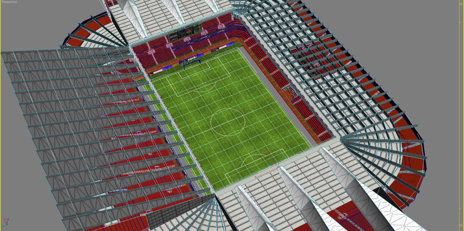 stadium_003_02.jpg