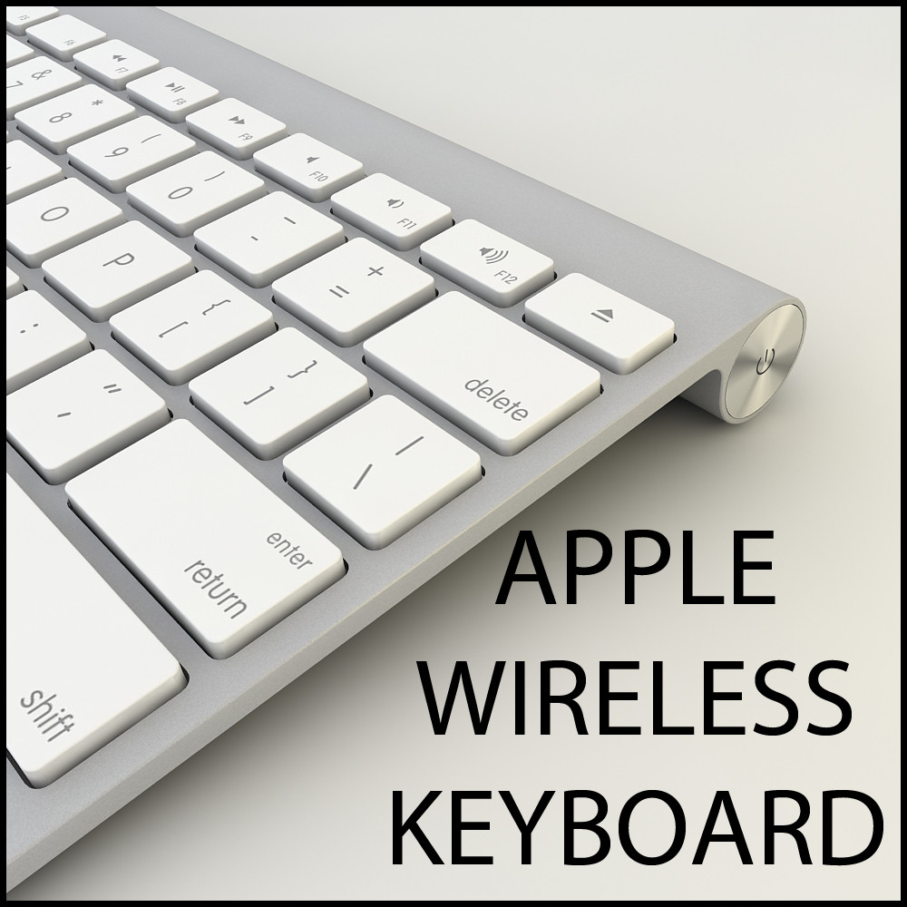 Apple_Wireless_Keyboard_Renders_01.jpg
