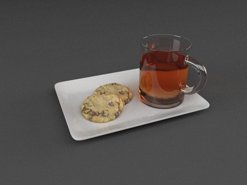 cookie_001.jpg