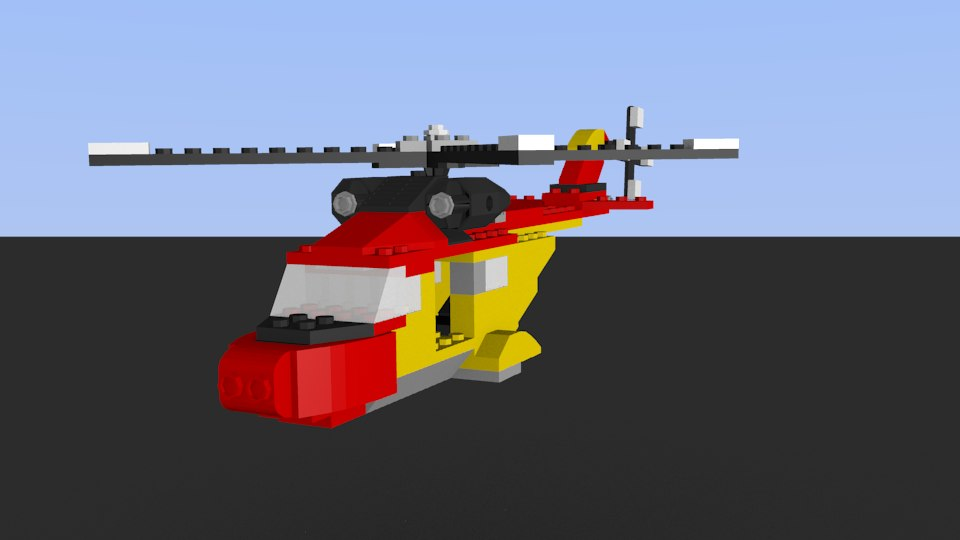 lego helicopter.png