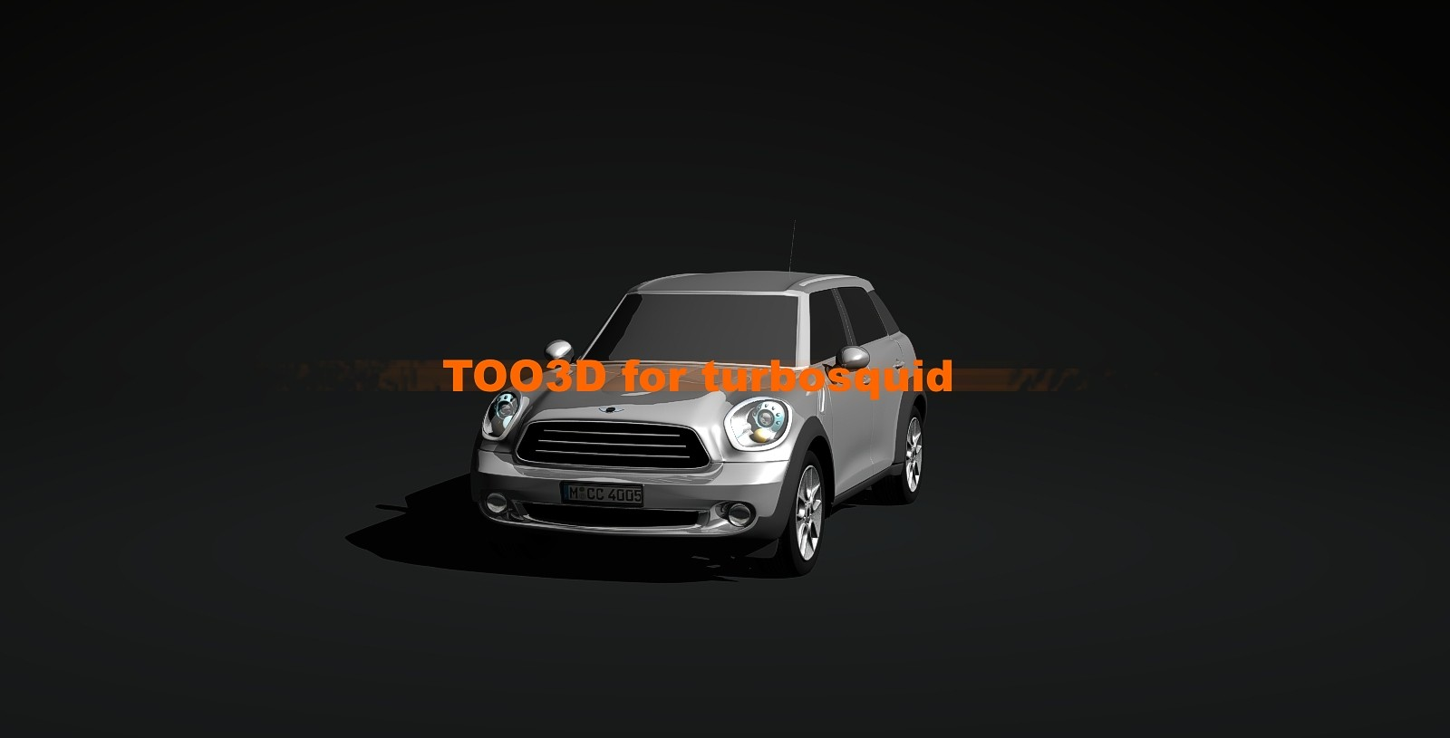 mini_countryman_1.jpg