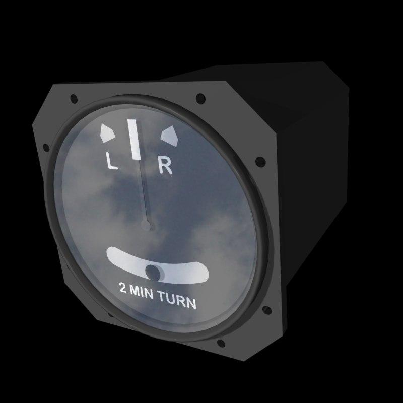 turn_001.jpg