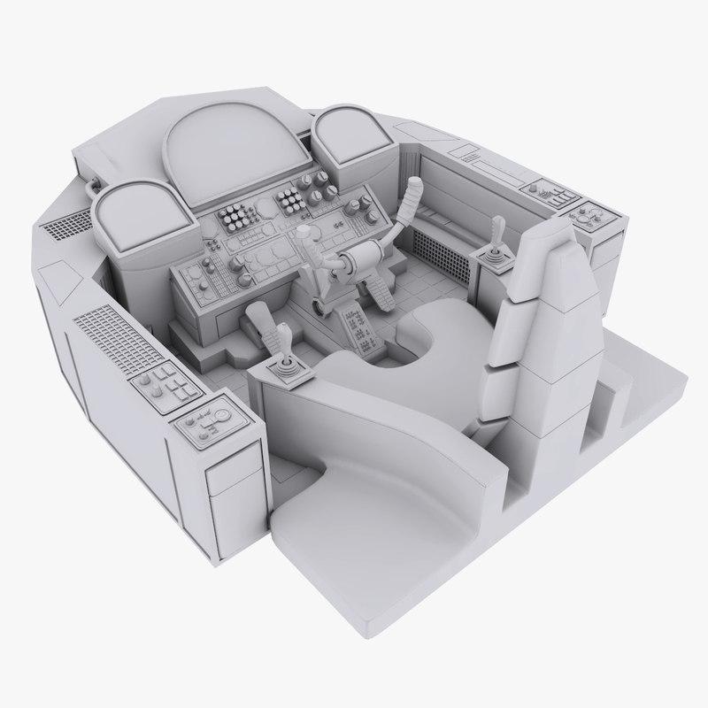 Cockpit-A_01.jpg