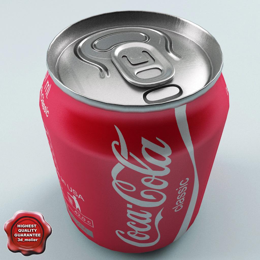 Drink_Coca-Cola_0_237L_Aluminum_Can_V2_0.jpg