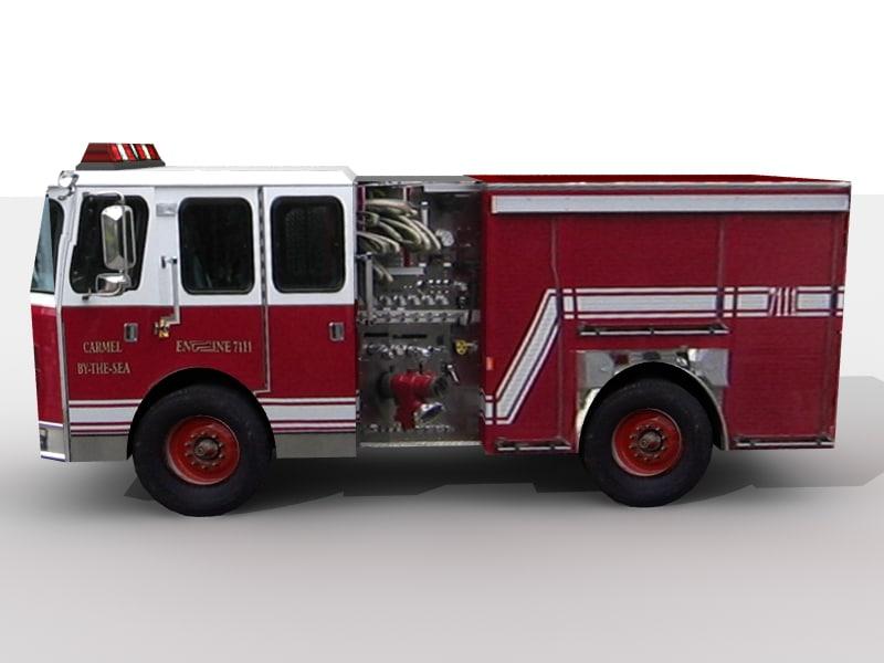 FireTruck_002.jpg